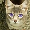 Bushibu's avatar