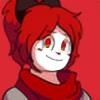 Bushid0mori's avatar