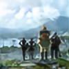 bushido-hope's avatar
