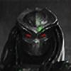 bushido77's avatar