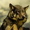 Bushido78's avatar