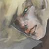 BushidoBegus's avatar