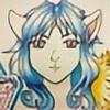 bushidokai's avatar