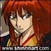 BushiMangaKa's avatar