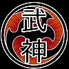 Bushinryu11's avatar