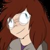 BushlandRabbit's avatar