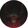 BushM24's avatar