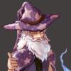 BushmanLeroy's avatar
