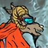 bushrat05's avatar
