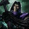 Bushuart's avatar