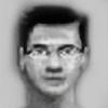 Bushwhacked's avatar