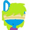 Bushxoxxxx's avatar