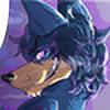 BusiedGem's avatar