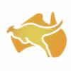 businessaidcentre's avatar