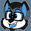 BusinessWolfStudios's avatar