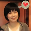 busixiaolang's avatar