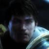 BUSKOLA's avatar