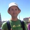 buslaj's avatar