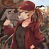 busoo35's avatar