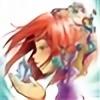 busraazak's avatar