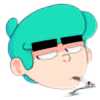 busssy's avatar