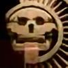 Busta09's avatar