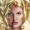 BustaToons's avatar
