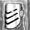 bustbust's avatar