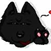 BusteeddX's avatar