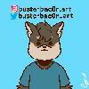 BusterBac0n's avatar