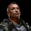 BusterBlader111's avatar