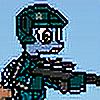 BusterBuizel's avatar