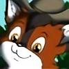 busterbunny98's avatar