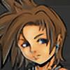 bustercloud's avatar