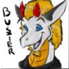 Busterdrag's avatar