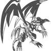 busterdragon1's avatar