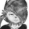 BusterEnGENN's avatar