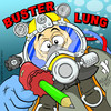 Busterlung's avatar