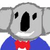 BusterMoon's avatar
