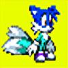 Busterthefox's avatar