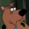 busterwolfdragon's avatar