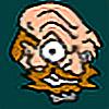 Bustexal's avatar