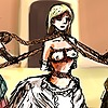 bustlebondage's avatar