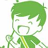 BustTong's avatar