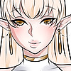 BustyAdopts's avatar