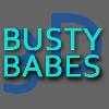 BustyBabes3D's avatar