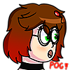 BustyBeth69's avatar