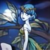 BustyBombshell938's avatar