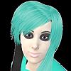 BustySceneGirl's avatar