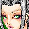BustyShinRaSOLDIER's avatar